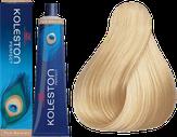 Wella Koleston Perfect 10/0 Яркий блонд 60 мл.