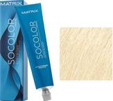 Matrix Socolor Beauty UL-N+  Натуральный+