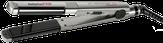 Babyliss PRO Щипцы-выпрямители Ultra Curl 2 в 1, 25*90 мм. с терморегулятором
