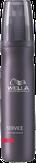 Wella Service Line Средство для удаления краски с кожи головы 150 мл.