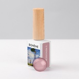 Boheme Гель-лак для ногтей Impressionism 5