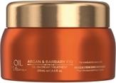 Schwarzkopf Professional Oil Ultime Маска для жестких волос 200 мл.