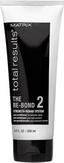Matrix Total Results RE-BOND Пре-Кондиционер для экстремального восстановления волос 200 мл