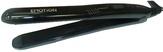 Dewal Black Щипцы Emotion, черные 25х90мм, с терморег, керамико-турмалиновое покрытие,39Вт