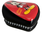 Tangle Teezer Compact Styler Mickey Mouse Расческа для волос