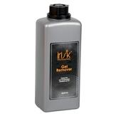 Irisk Жидкость для снятия геля 500 мл.