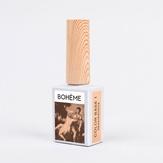 Boheme База для гель-лака камуфлирующая Renaissance 1, 10 мл.