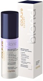Estel Professional Haute Couture Luxury Blond Двухфазный спрей для волос 100 мл.