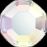 Swarovski Elements Стразы 2000 ss 4 Crystal AB 1,6 мм. 144 шт.