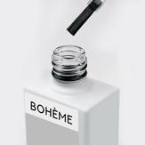 Boheme Обезжириватель для ногтей Dehydrator 10 мл.