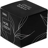 ONIQ Гель-краска для нейл-скетчей More Vision: Black is the New Black