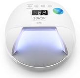 SUNUV Лампа UV/LED SUN 7 48W