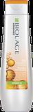 Matrix Biolage Oil Renew Шампунь для сухих и пористых волос 250 мл