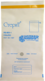 Винар Пакеты для стерилизации белые 150 х 250 мм., 100 шт.