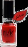Irisk Eternal Classic Лак для ногтей на гелевой основе № 03 Juliette, 15 мл.