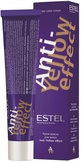 "Estel Professional De Luxe Стойкая крем-краска ""Anti-Yellow effect"" 60 мл."