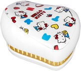 Tangle Teezer Compact Styler Hello Kitty Happy Life Расческа для волос