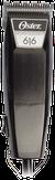 Oster Машинка для стрижки 616 с 2-мя ножами, 9W