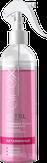 Estel Professional Airex Витаминный двухфазный базовый тоник для волос 400 мл.