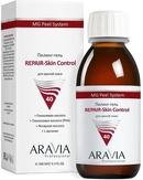 Aravia Пилинг-гель REPAIR-Skin Control 100 мл.