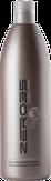 Emmebi Italia Крем-оксидант эмульсионный 9% 1000 мл.