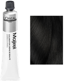 Loreal Majirel Крем-краска для волос 4.0, 50 мл
