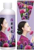 Elizavecca Hwa Yu Hong Flower Essence Lotion Эссенция-лосьон 200 мл.