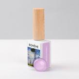 Boheme Гель-лак для ногтей Impressionism 1