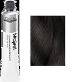 Loreal Majirel Крем-краска для волос 5.0, 50 мл