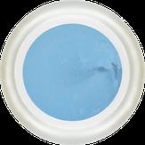 Tartiso Gum Гель №6, цвет голубой 5 гр.