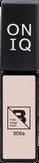 ONIQ Retouch Базовое покрытие Pale beige base, 6 мл. OGP-906s