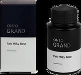 ONIQ Grand Камуфлирующее Базовое покрытие Pale milky base, 30 мл OGPL-914