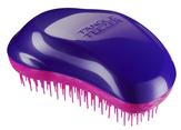 Tangle Teezer Original Plum Delicious Расческа для волос 370022