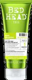 TiGi Bed Head Urban Anti+dotes Кондиционер для нормальных волос уровень 1 200 мл