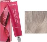 Matrix Socolor Beauty 10P Очень-очень светлый блондин жемчужный