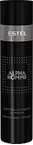 Estel Professional Alpha Homme Шампунь от перхоти, 250 мл.