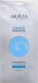 """Aravia Парафин косметический """"Цветочный нектар"""" с маслом ши, 500 гр. 4002"""