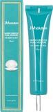 JMsolution Marine Luminous Pearl Moisture Eye Cream Восстанавливающий крем для кожи глаз и лица с протеинами жемчуга и морской водой 40 мл.