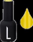 Lianail Гель-лак Yellow Factor 192 ASW-242
