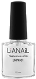 Lianail All Stars Праймер для ногтей