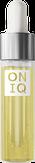 """ONIQ Гель для кутикулы с ароматом """"Королевского сада"""", 15 мл."""