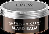 American Crew Beard Бальзам для бороды 60 гр