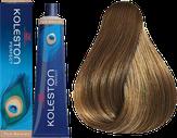 Wella Koleston Perfect 77/0 Блонд интенсивный натуральный 60 мл.