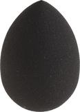 Dewal  Губка для макияжа 1 шт. цвет черный