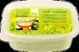 Irisk Парафин SPA, экстракт Зеленый чай, 500 гр.