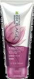 Matrix Biolage Full Density Кондиционер для уплотнения тонких волос 200 мл