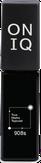 ONIQ Финишное покрытие с матовым эффектом 6 мл. OGP-908s