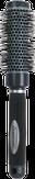 Dewal Керамика Термобрашинг d31/50 мм. BR6976N
