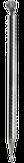 Mertz A301 Инструмент для маникюра