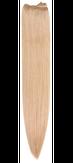 Hairshop Волосы на трессах, цвет № 24, длина 60 см. (120 гр.)